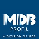 Profiles ENMDB Profil